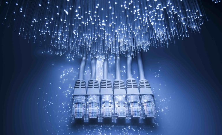 ADSL e Fibra Ottica, le offerte più vantaggiose per navigare senza limiti e alla massima velocità