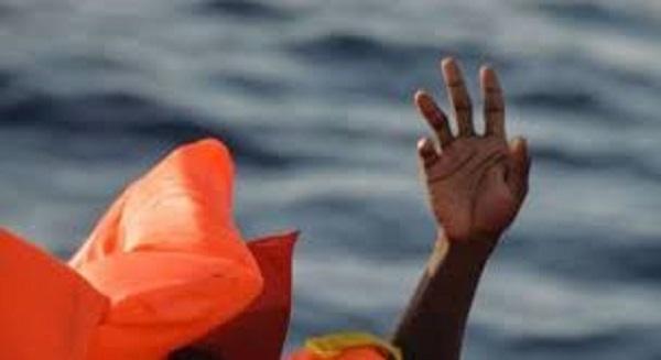 Naufragio dei bambini a Lampedusa: gip dice no all'archiviazione