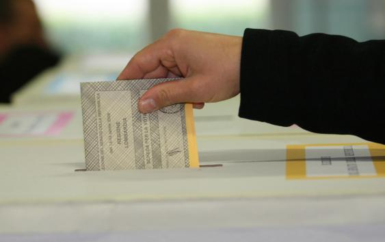 Elezioni politiche, le tappe verso le urne