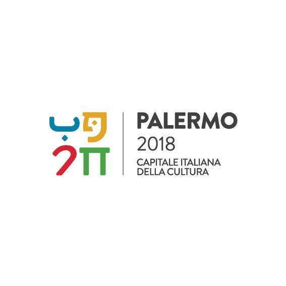 Vinitaly: Manifesta & Tasca d'Almerita, insieme per la cultura