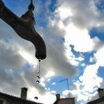 Crisi idrica:  il grande spreco dell'acqua a Palermo