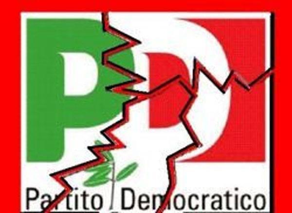 Partigiani Pd, in Sicilia già nati 105 comitati