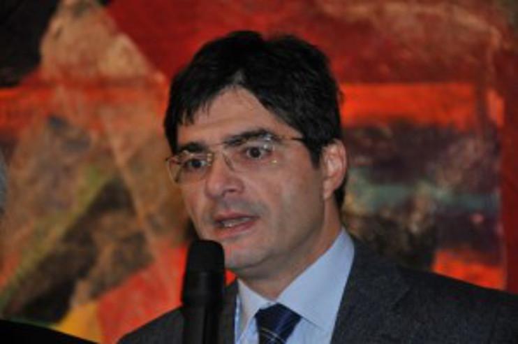 """Editoria, Morgante: """"Ecco come rilanceremo il Giornale di Sicilia e la Gazzetta del Sud"""""""