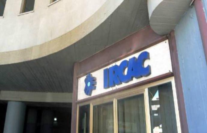 Scandalo Ircac: usato come bancomat dalla Regione, ha sofferenze per 200 milioni