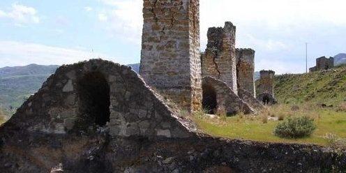 """Ex miniera Italkali di Casteltermini, i 5 Stelle: """"Va bonificata subito"""""""