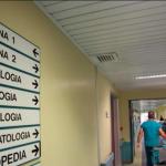 """Rete ospedaliera, M5S sul sentiero di guerra: """"Condannati a morte i piccoli ospedali"""""""
