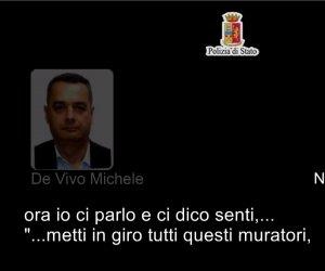 Mafia: gli affari sporchi di Bacchi, il re delle slot machine
