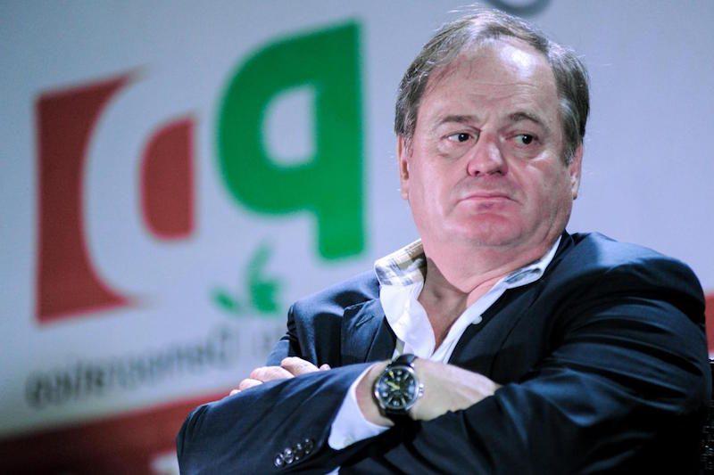 """Vitalizi, Cracolici: """"Musumeci cede al ricatto dei grillini per salvare la poltrona"""""""
