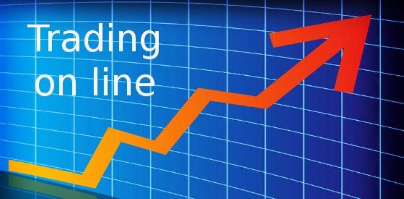 Trading online: sfuggire alle truffe si può