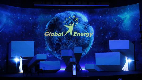 Politecnico di Torino: arriva la VII edizione  del Global Energy Prize Summit