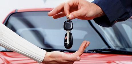 Auto usate, un professionista ci racconta i segreti del mercato