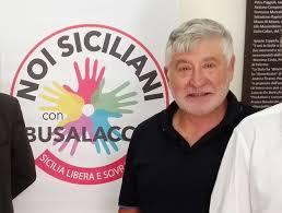Politica, Ars: Tar dichiara inammissibile ricorso di Busalacchi