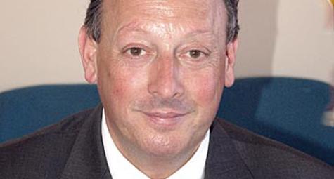Attentato contro i diritti politici del cittadino, ai domiciliari l'ex deputato Salvino Caputo