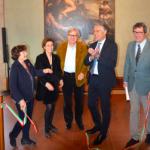 """Un polo culturale d'eccellenza: la """"Quadreria della Regia Università di Palermo"""""""
