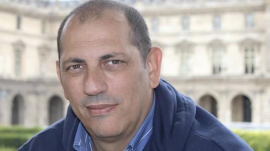 Confcommercio Sicilia, Francesco Picarella nuovo presidente