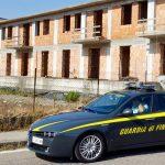 Catania, scoperta truffa ai danni di alcuni soci di una cooperativa edilizia