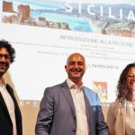 Su Amazon sbarca l'eccellenza artigianale della Sicilia