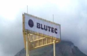 """Blutec presenta piano industriale, Uilm: """"Attendiamo negoziato con Invitalia"""""""