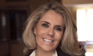 Sanità, Barbara Cittadini nuovo presidente nazionale Aiop