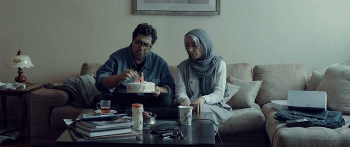 SorsiCorti 2018, l'Iran vince il festival internazionale dei cortometraggi