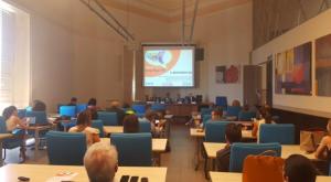 Sicilia Convention Bureau e Camera di Commercio uniti per la promozione turistica di Catania