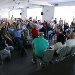 Delegati Slow Food Sicilia