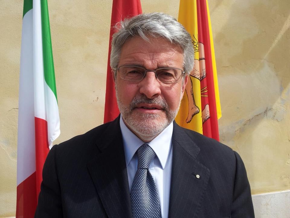Morto Giovanni Tumbiolo, presidente del Distretto della Pesca di Mazara