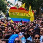 Palermo pride 2016