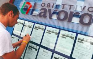 """Politiche attive del lavoro, Uil Sicilia: """"Serve riqualificare i dipendenti"""""""