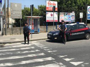 Sequestrati 30 mila euro al mafioso barcellonese Filippo Milone