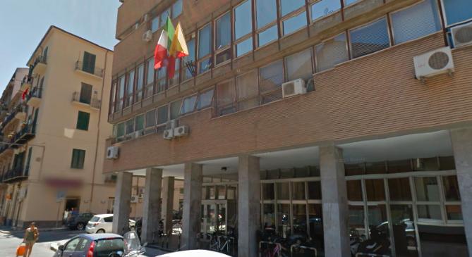 Asp Palermo, previste 205 assunzioni a tempo indeterminato