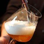 """""""Beer Bubbles"""", dal 7 al 9 giugno il Festival della birra artigianale a Palermo"""