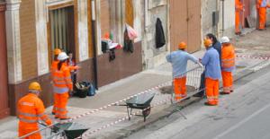 Cantieri di lavoro, commissione Ars boccia emendamento del Governo
