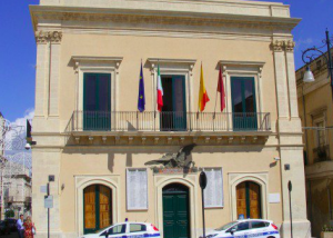 Rosolini ha un sindaco, anzi no, forse sì: strane elezioni nella cittadina siracusana