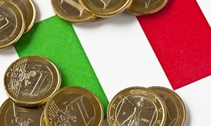 Gli italiani sono più pessimisti e l'economia rallenta