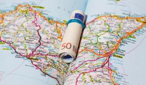 Sicilia, economia in ripresa ma disoccupazione resta alta