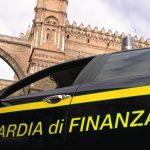 Palermo, truffa sui fondi regionali: arrestato imprenditore, 18 gli indagati