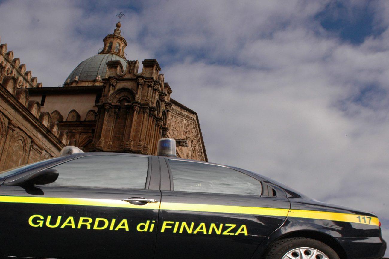 Palermo, confiscati beni per 10 milioni di euro ai fratelli Graviano