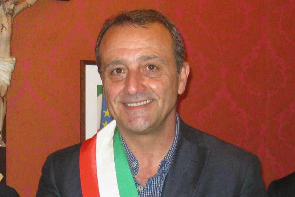 Trapani, vince al primo turno Giacomo Tranchida con il 70% dei consensi