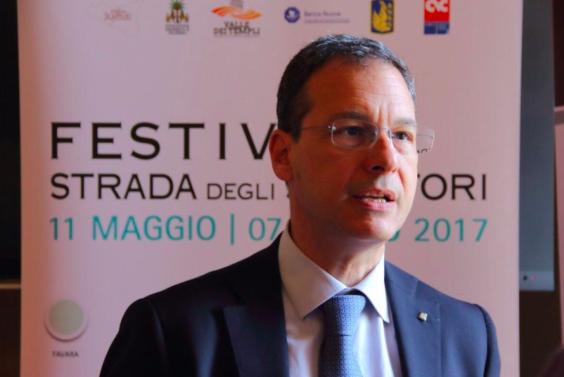 """Bilancio, Lupo: """"Manovra iniqua che penalizza i siciliani più deboli"""""""