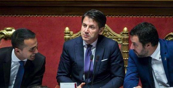 Governo 5 stelle-Lega, ecco chi sono i sottosegretari siciliani
