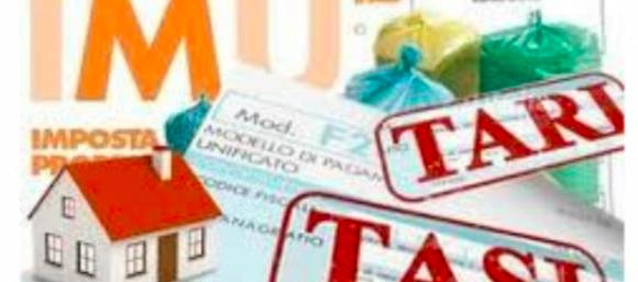 I palermitani pagano Tari e Imu: riscossi 12 milioni in più