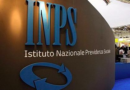 Reddito d'Inclusione, INPS Sicilia attiva l'assistenza telefonica
