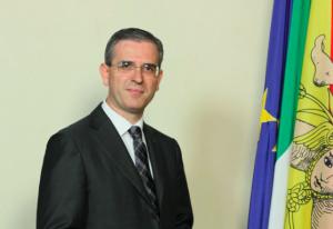 Nomina Iacp di Palermo, indagati l'assessore Falcone e il deputato Milazzo