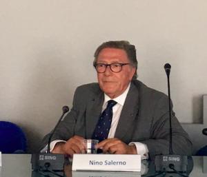 """Imprese, Salerno: """"Ecco le regole per avere successo nell'export"""""""