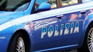 Messina, spaccio al rione Giostra: azzerate due cosche