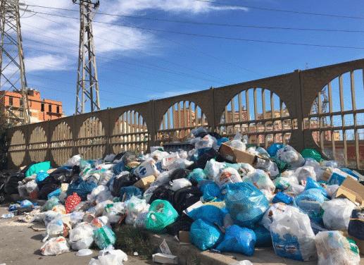 """Emergenza rifiuti a Porto Empedocle, M5S: """"Regione responsabile"""""""