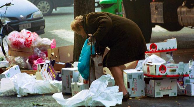 Lotta alla povertà, dalla Regione disponibili 42 milioni