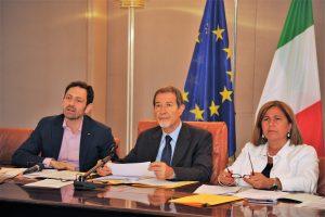 Randagismo, ad Enna apre il primo ambulatorio della Sicilia