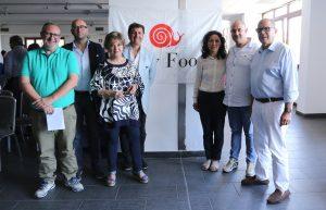 Slow Food Sicilia, scelto il nuovo Comitato Esecutivo Regionale